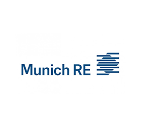 munich_re.png